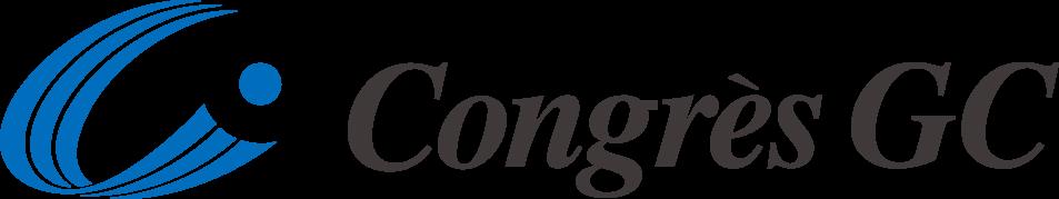 Congres GC