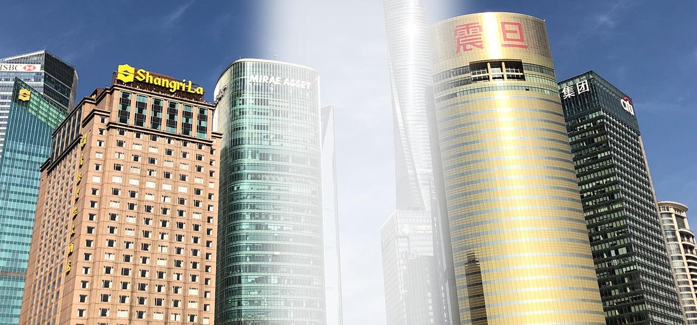 中国語特許翻訳サービス